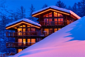 Holiday Homes For Rental in Obertraun Dachstein, Austria