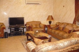 Vacation Villas to Rent in Bahrain