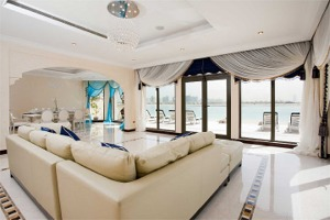 More Costa del Sol Holiday Houses For Rent