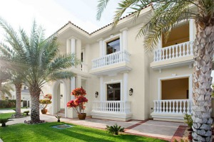 Holiday Homes For Rental in the Costa del Sol