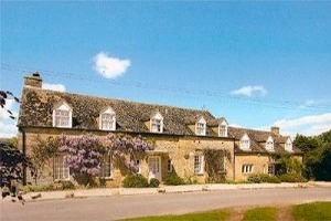 Luxury Holiday Cottages in the Cotswolds to Rent