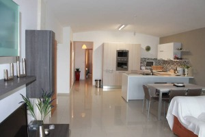 Vacation Apartments to Rent in Gozo