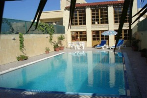 Vacation Homes For Rental in Gozo