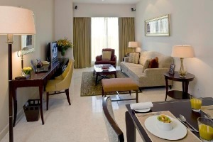 Holiday Apartments to Rent in India