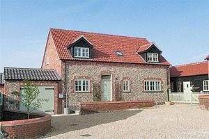 Kent Holiday Homes For Rental