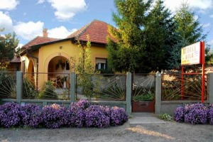 Vacation Houses For Rental in Serbia
