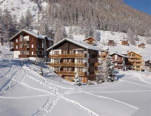 Ski holiday apartments skiing vacation chalets in iceland for Holiday apartments in stockholm