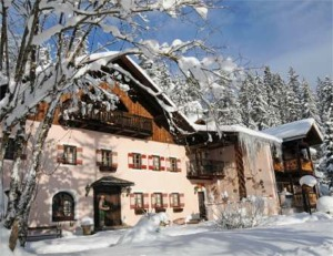 Ski holiday apartments vacation chalets to rent in for Holiday apartments in stockholm