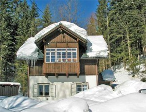 Ski holiday apartments vacation chalets to rent in are for Holiday apartments in stockholm