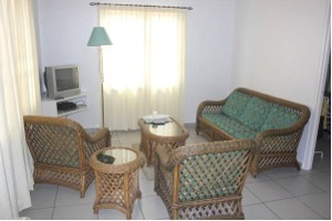 Vacation Homes to Rent in Suriname