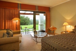 Vacation Houses For Rental in Swaziland