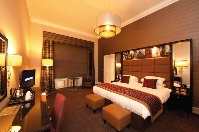 Cheap Hotels and Family Rooms in York