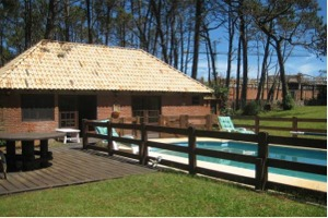 Vacation Homes to Rent in Uruguay