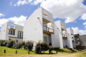 Vacation Houses For Rental in Uruguay
