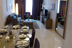 Rent Vacation Apartments in Vietnam