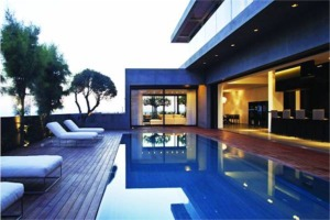Vacation Homes to Rent in Vietnam